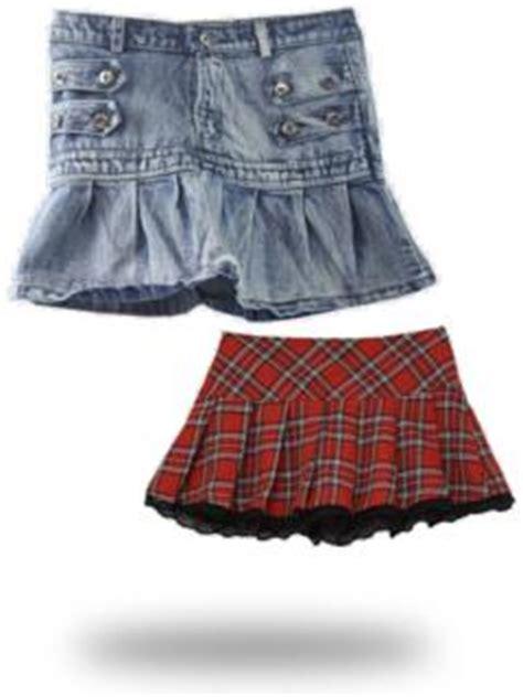womens  skirts  rustyzippercom vintage clothing