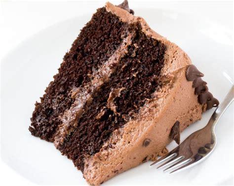 meilleure cuisine au monde recette facile de gâteau au chocolat