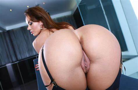 Oiled Unbelievable Lady In Gorgeous Thong Immense Clit Perfection Franceska Jaimes