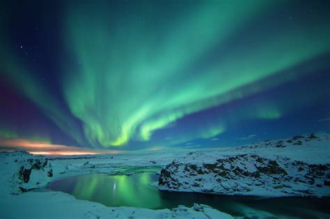best time to see northern lights in iceland reykjavik excursions an unforgettable northern lights