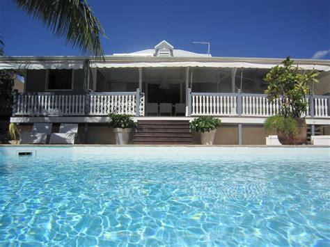 location villa guadeloupe vos prochaines vacances aux