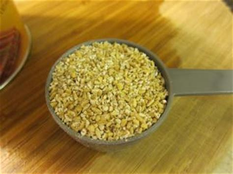 finely chopped nuts finely chopped nuts photo free download