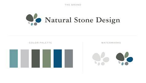 design inc marble granite slabs