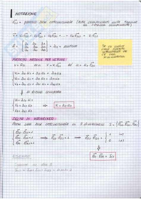fluidodinamica dispense teoria degli errori e fondamenti di statistica dispense