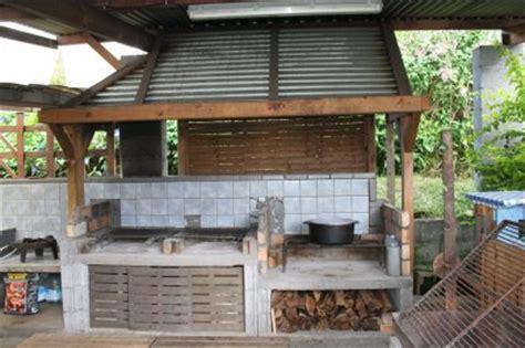 cuisine feu de bois coin cuisine au feu de bois terrapalm