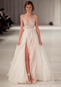 What to do with wedding dress after the wedding for What to do with wedding dress after wedding