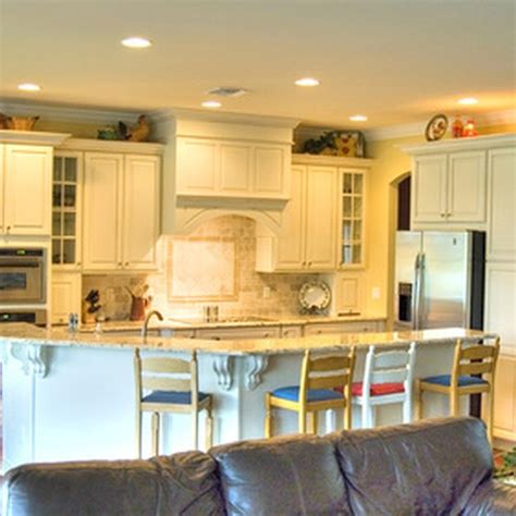 hotels  fully equipped kitchens  orlando florida