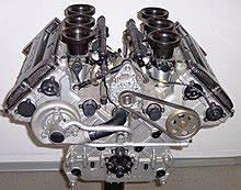 Quelle Mercedes Avec Moteur Renault : moteur avec cylindres en v wikip dia ~ Medecine-chirurgie-esthetiques.com Avis de Voitures