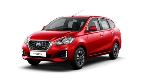 Datsun Performance by Datsun Go Price Performance Specifications D News