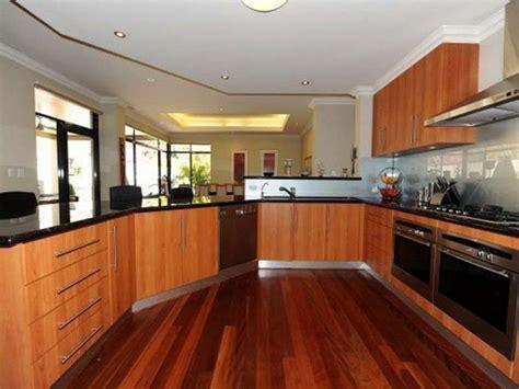 home interior kitchen design home kitchen designs kitchen decor design ideas