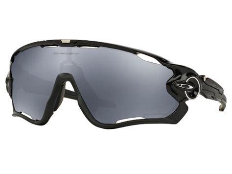 Óculos De Sol Oakley Jawbreaker Polarizado Oo9290 07oakley