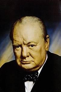 17 Best images about Churchill, Eisenhower, Roosevelt ...