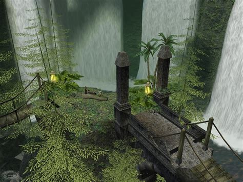 dungeon siege trainer demos pc dungeon siege ii demo megagames