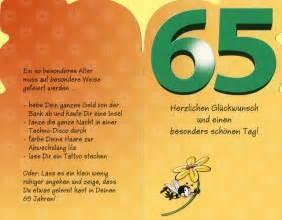 sprüche zum 65 geburtstag einladung zum 65 geburtstag epagini info