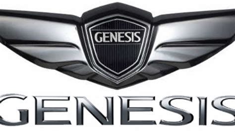 You can download in.ai,.eps,.cdr,.svg,.png formats. Genesis Logos