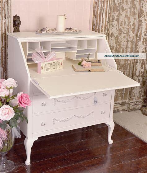 white shabby chic desk modern furniture shabby chic desk