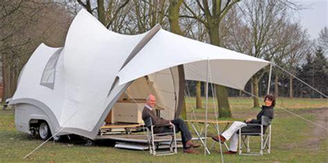 Выгодная цена на solar battery tent — суперскидки на solar battery tent. solar battery tent топпроизводители со всего мира в приложении.