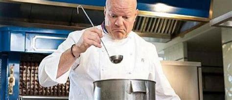 cauchemar en cuisine philippe etchebest philippe etchebest confirme l 39 utilisation de faux clients