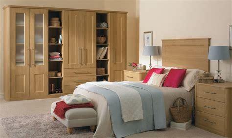 bella lissa oak cambridge bedroom ba components
