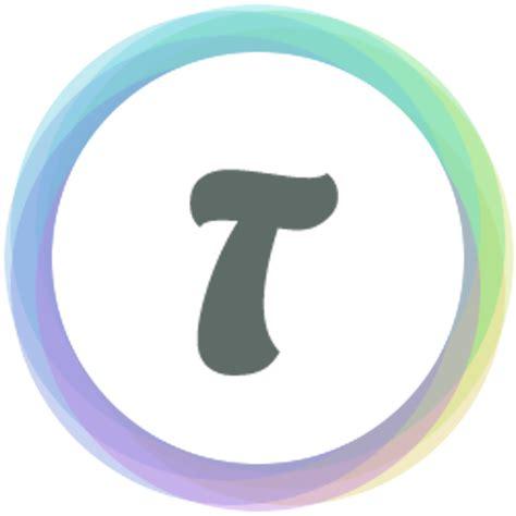 Best Tiff Viewer Multi Tiff Viewer Free Play Softwares