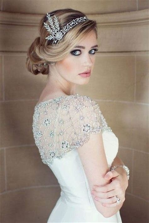 1920 S Bridal Hairstyles by 417 Best Images About 1920 S Hair Styles On