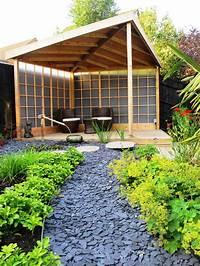 garden design ideas 65 Philosophic Zen Garden Designs - DigsDigs