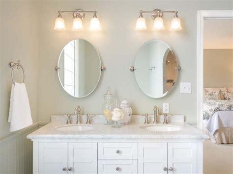 luxurious master bathroom remodel hgtv
