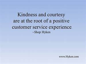 Customer Servic... Funny Work Experience Quotes