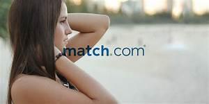 mdkp online dating