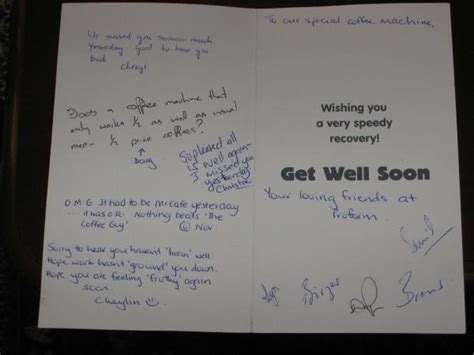 what to write in a sympathy card there s nothing worse