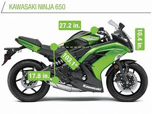 Wiring Diagram For 2012 Kawasaki 650r