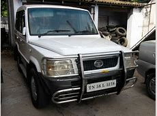 India's New Vehicle Scrappage Policy will Offer 8% – 12%
