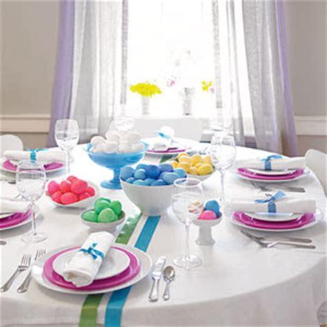 colorful table ls renate interi 248 r utstillingsdesign p 229 ske bord