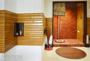 100+ Puja Room Designs Interior Design Travel Heritage
