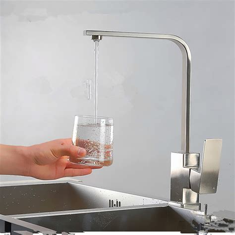 luxury kitchen faucet brands luxury kitchen faucet brands railing stairs and kitchen design