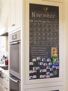 surprising decorative framed chalkboards decorating ideas With kitchen colors with white cabinets with framed botanical wall art