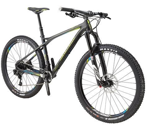 gt zaskar carbon ltd 27 5 quot 650b cross country bike 2016 the cyclery