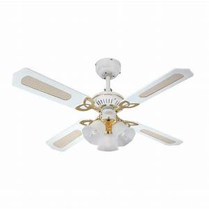 Light bulb sizes ceiling fan home design ideas