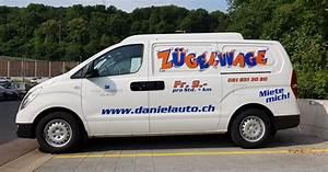 Auto Für Umzug Mieten : bus mieten lieferwagen mieten umzug daniel ~ Watch28wear.com Haus und Dekorationen