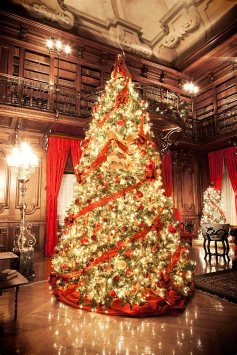 hines sight blog decorating tips   biltmore estate
