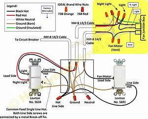 Meyers Plow Wiring Diagram E60