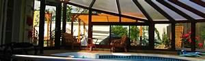 Wintergarten Preis Berechnen : fenster t ren winterg rten schwimmbecken berdachung schwimmbecken zu g nstigen preisen ~ Sanjose-hotels-ca.com Haus und Dekorationen