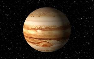 Interesting And Fun Facts About Jupiter
