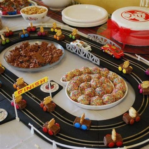 cuisine cing car awesome race track centre racing cars are a