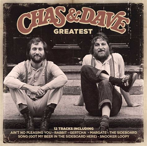 Chas And Dave Sideboard Song Lyrics by The Sideboard Song Got My In The Sideboard Here
