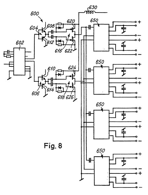 Surround Sound System Wiring Diagram Systems