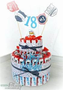 Geschenkideen Zum 18 Geburtstag 33 Neu Galerie Aber