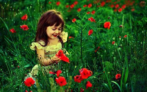Cute Baby Girl Pictures For Facebook Profile Weneedfun