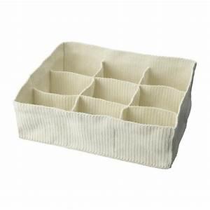 Geschenkpapier Aufbewahrung Ikea : komplement aufbewahrung mit f chern ikea ~ Orissabook.com Haus und Dekorationen