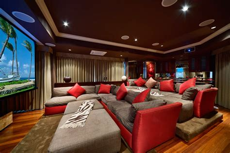 Designingluxurycom Bringing Luxury To Game Rooms. How Should I Decorate My Living Room. Living Room Themes. Grey Sectional Living Room Ideas. Home Decorating Ideas For Living Room. Living Room Design Tv. Animal Print Chairs Living Room. White Decor Living Room. Living Room Window Treatments